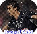 Photo de DesignTeam