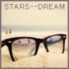 STARS--DREAM