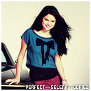 Photo de perfect--Selena--gomez