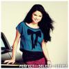 perfect--Selena--gomez