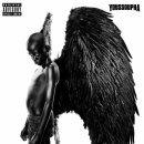 Dreamin' de Youssoupha feat. Indila sur Skyrock