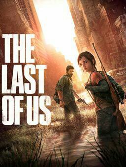 The last of us différence