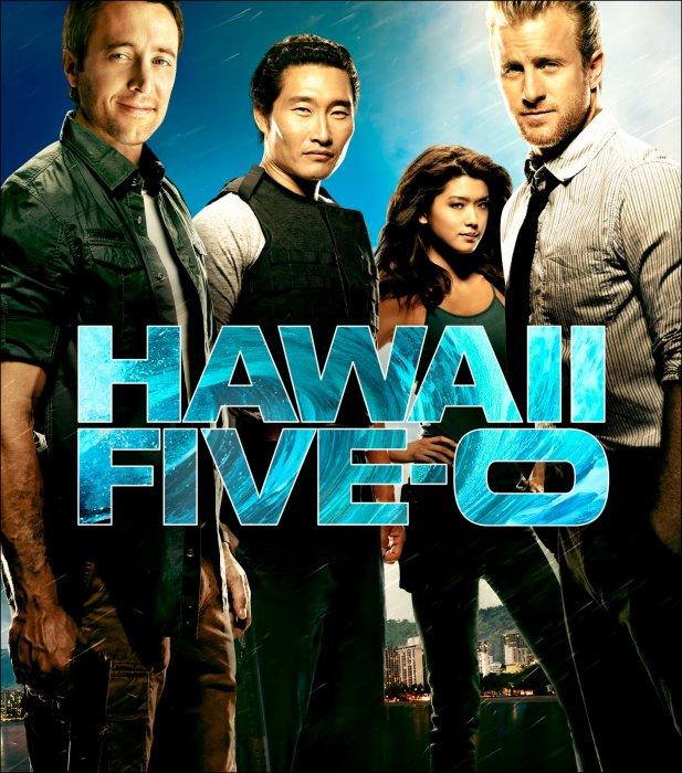 Blog de hawaii50-2016