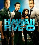Photo de hawaii50-2016