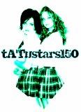 Photo de tATustars150