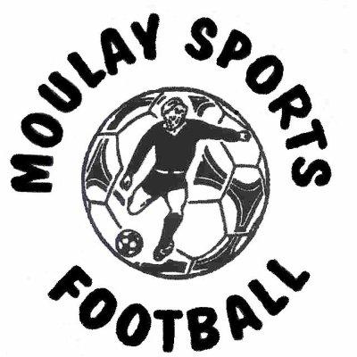 Bienvenue sur le blog de Moulay Sports Football