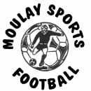 Photo de moulay-foot
