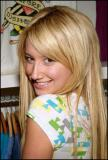 Photo de ashley-tisdale002