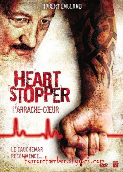 Heartstopper-l'arrache coeur