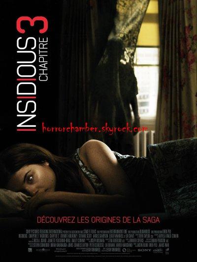 Insidious-chapitre 3