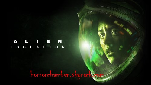 Alien Isolation [PC DVD-rom, Mac, Linux, Playstation 3, XBox 360, Playstation 4, XBox One]