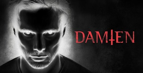Damien [Série TV]