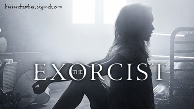 The Exorcist [Série TV]