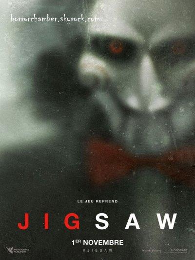 Jingsaw
