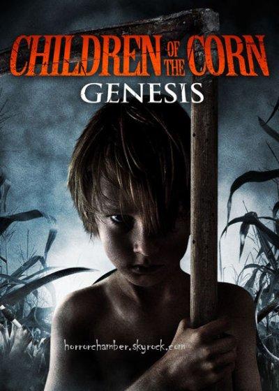 Children of the Corn : Genesis
