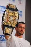 Photo de CMPunk-Thebestintheworld