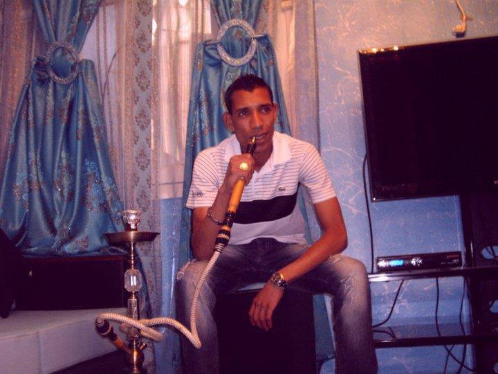 mohamed-oran
