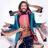 Bob Sinclar - I Feel For You (Ben Delay Club Mix)