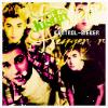 Control-Bieber