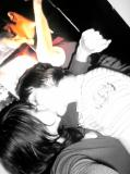 Photo de lov3-n0t-exisT