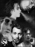 Photo de Depp--Johnny