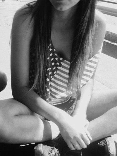 -Ich hab alles leise geschluckt,- alles was mein Herz brach.