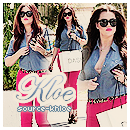 Photo de Source-Khloe