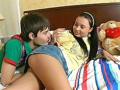 http://www.8teenxxx.com/watch.php?tag=HQWmprdb8l