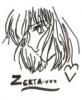 zerta-xxx