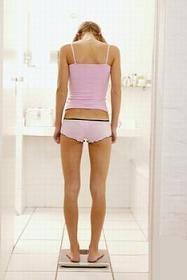 Conseil pour maigrir