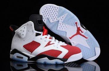 Jordan shoes online store  cheap nike free