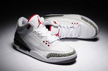 It was an uneventful wholesale jordan shoes