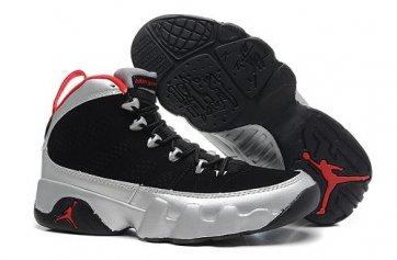 really an exactcheap wholesale Jordan 9  shoes