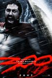 Photo de themovie300