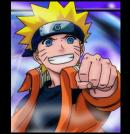 Photo de Naruto-Uzumaki-Fics