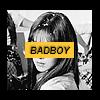 badboyrp