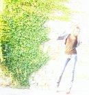 Photo de x3-Tiite-merveille