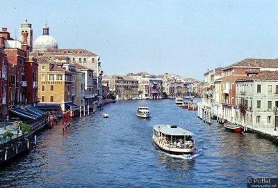 jaime l'italie  roma