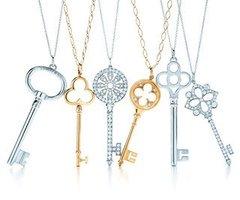 Necklaces :D