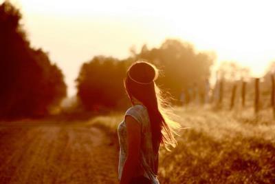 L'important dans la vie n'est pas de respirer, mais d'avoir le souffle coupé...