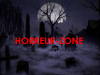 horreur-zone