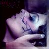 Ame-Devil