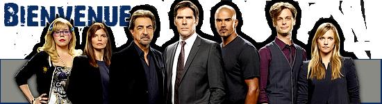 Esprit criminels saison 2