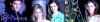 Buffy saison 2