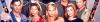 Buffy saison 3