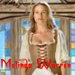 Charmed-Personnage