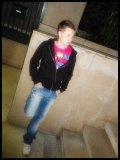 Photo de jonix94