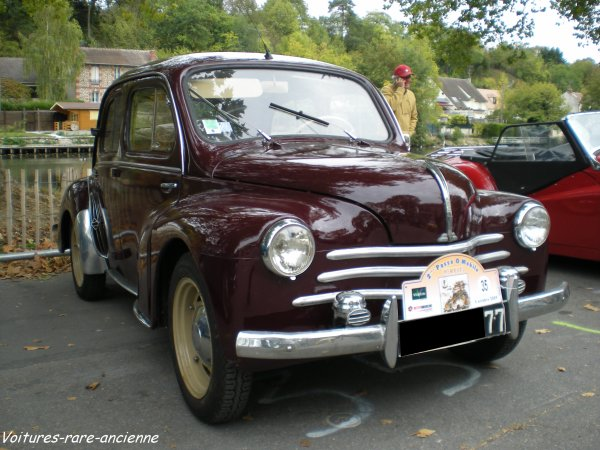 blog de voitures rare ancienne page 99 blog de voitures rare ancienne. Black Bedroom Furniture Sets. Home Design Ideas
