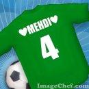 Photo de mehdi023