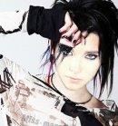 Photo de X-TOokioHotel-Bill-X